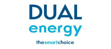 Duel Energy