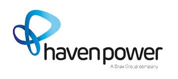 Haven Power