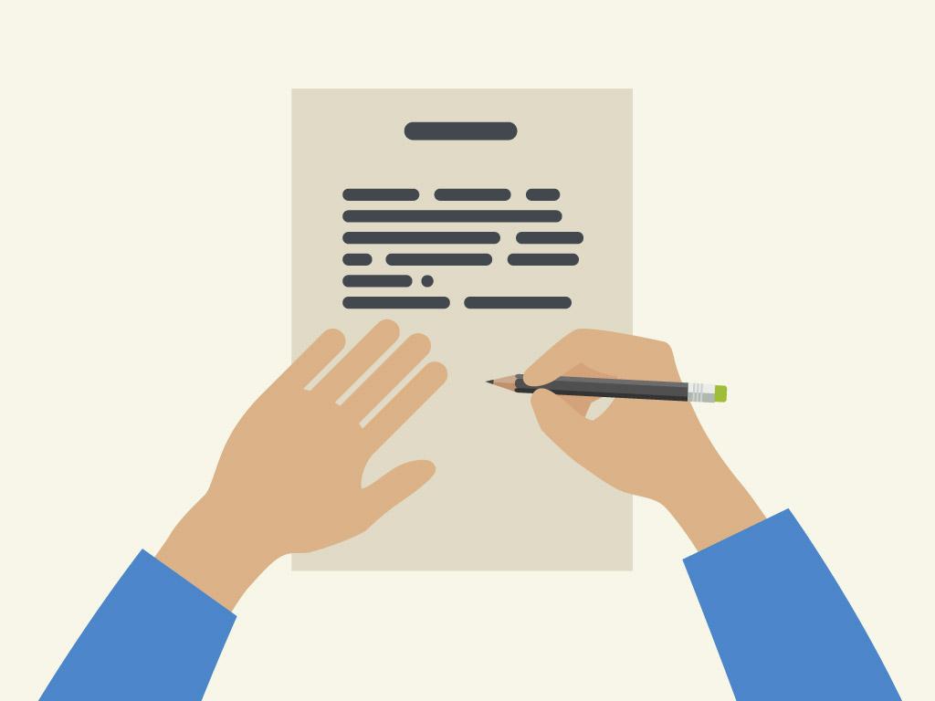 p272 legislation