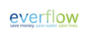 Everflow Logo