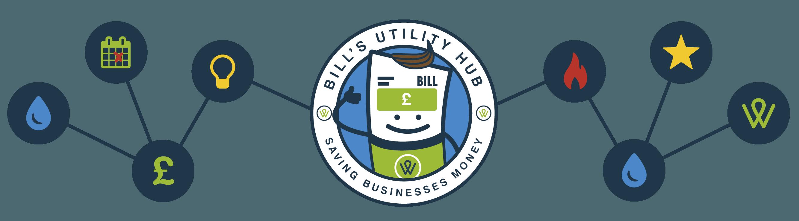 Bill's Utility Hub