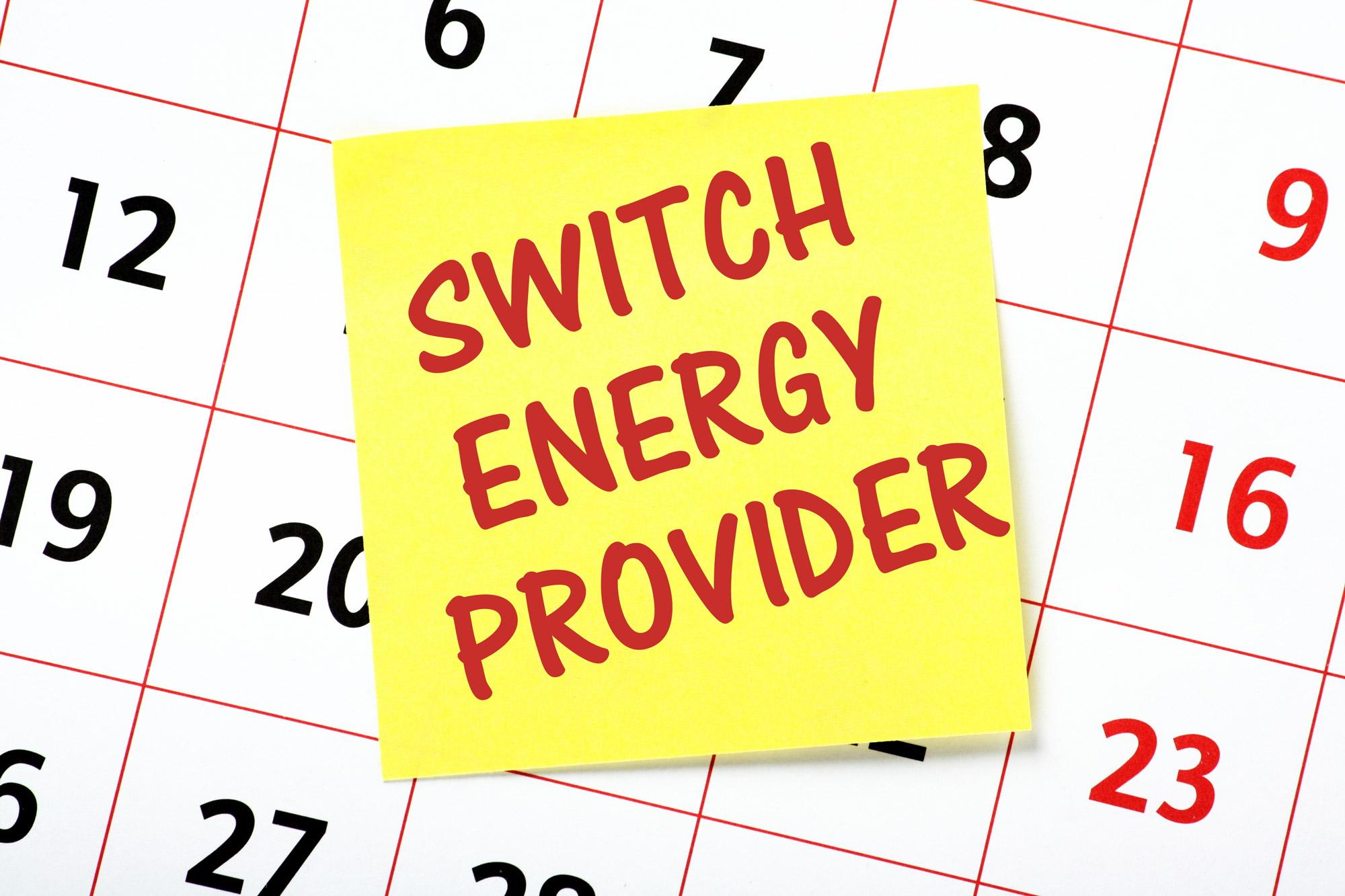 https://watt.co.uk/wp-content/uploads/2016/09/change-energy-supplier-1.jpg
