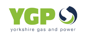 Yorkshire Gas & Power