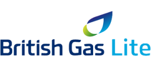 British Gas Lite
