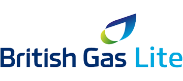 British Gas Lite Logo