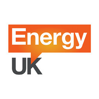 https://watt.co.uk/wp-content/uploads/2019/12/energyuk.png