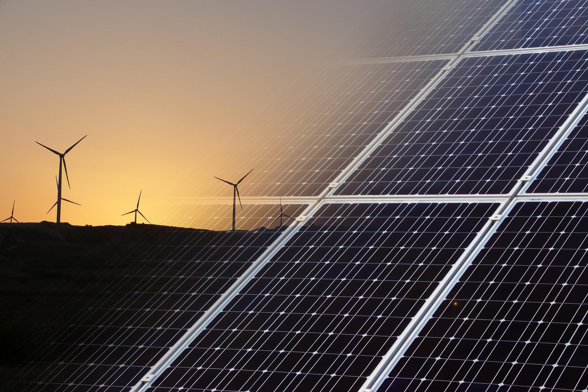 https://watt.co.uk/wp-content/uploads/2019/12/renewable-1989416_1920.jpg