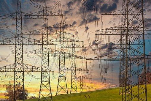 https://watt.co.uk/wp-content/uploads/2020/01/electricity-4666566__340.jpg
