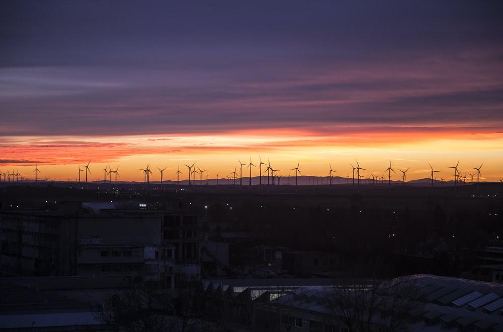 Energy utilities service provider uk watt