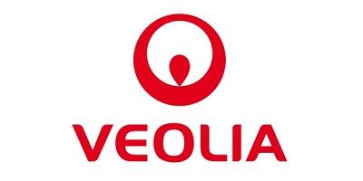 https://watt.co.uk/wp-content/uploads/2020/02/VEOLIA-Logo.jpg