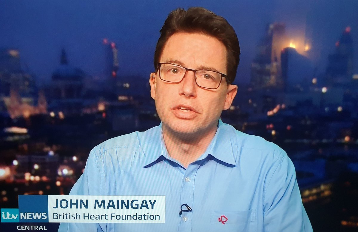 https://watt.co.uk/wp-content/uploads/2020/02/john-maingay.jpg