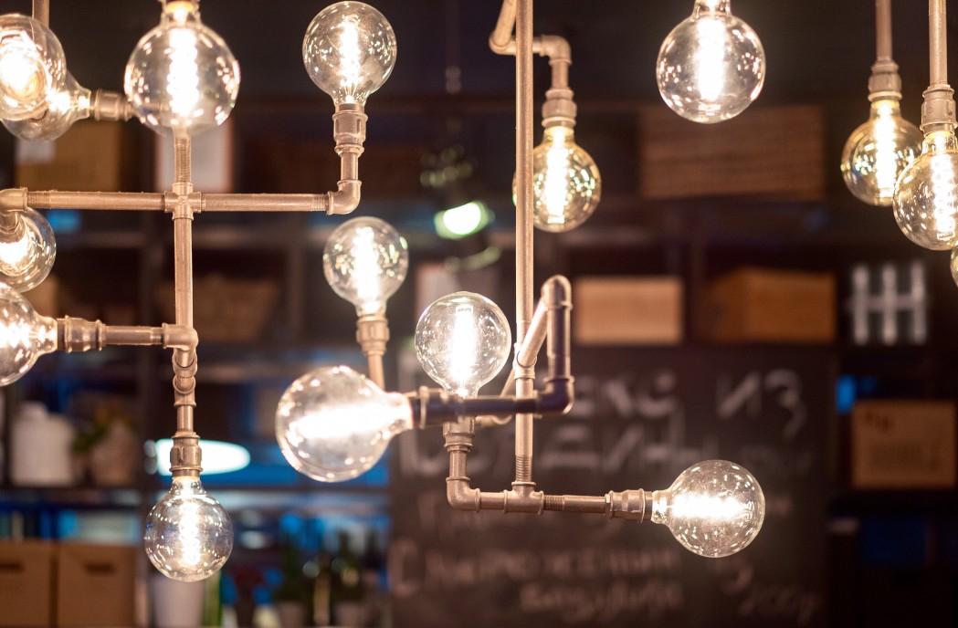 https://watt.co.uk/wp-content/uploads/2020/02/light-vintage-energy-light-bulbs-indoor-blur-background_t20_Ae9Wym.jpg