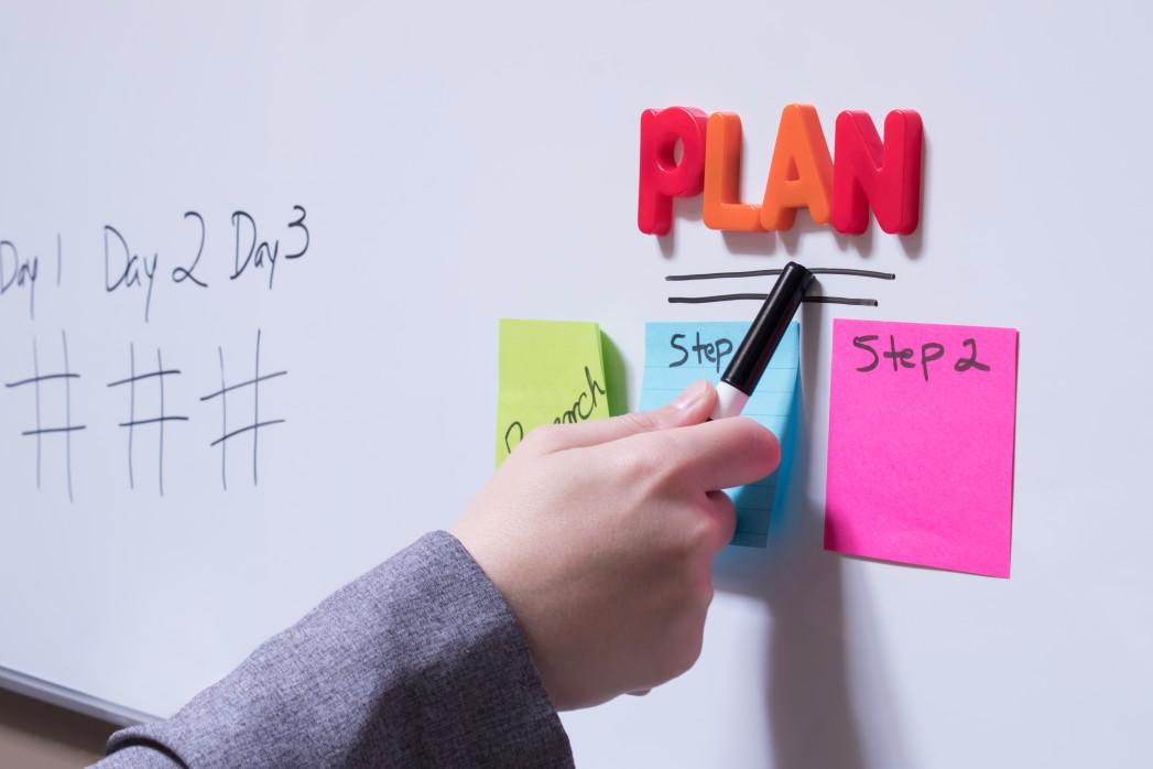 https://watt.co.uk/wp-content/uploads/2020/02/plan-on-a-whiteboard_t20_GgdjYR.jpg