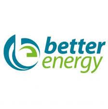 https://watt.co.uk/wp-content/uploads/2020/03/betterenergy.jpg