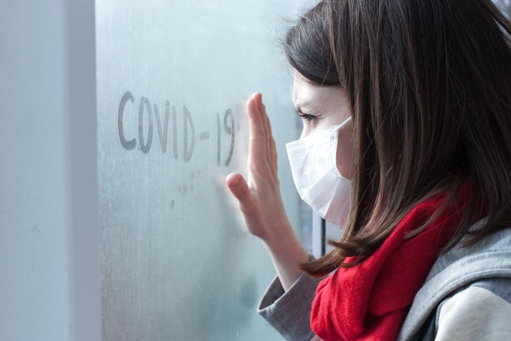 https://watt.co.uk/wp-content/uploads/2020/03/coronavirus-covid-19_t20_b6eBdk.jpg