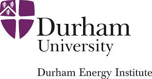 https://watt.co.uk/wp-content/uploads/2020/03/dei-logo.png