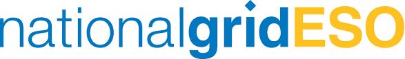 https://watt.co.uk/wp-content/uploads/2020/03/nationalgrid.png