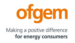 https://watt.co.uk/wp-content/uploads/2020/03/ofgem.jpg