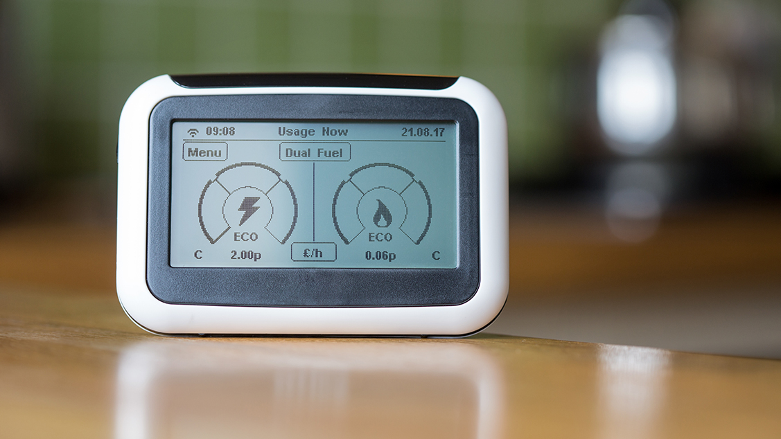 https://watt.co.uk/wp-content/uploads/2020/03/smartmeter.jpg