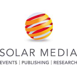 https://watt.co.uk/wp-content/uploads/2020/03/solarmedi.jpg