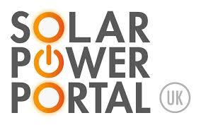 https://watt.co.uk/wp-content/uploads/2020/03/solarpowerportal.jpg