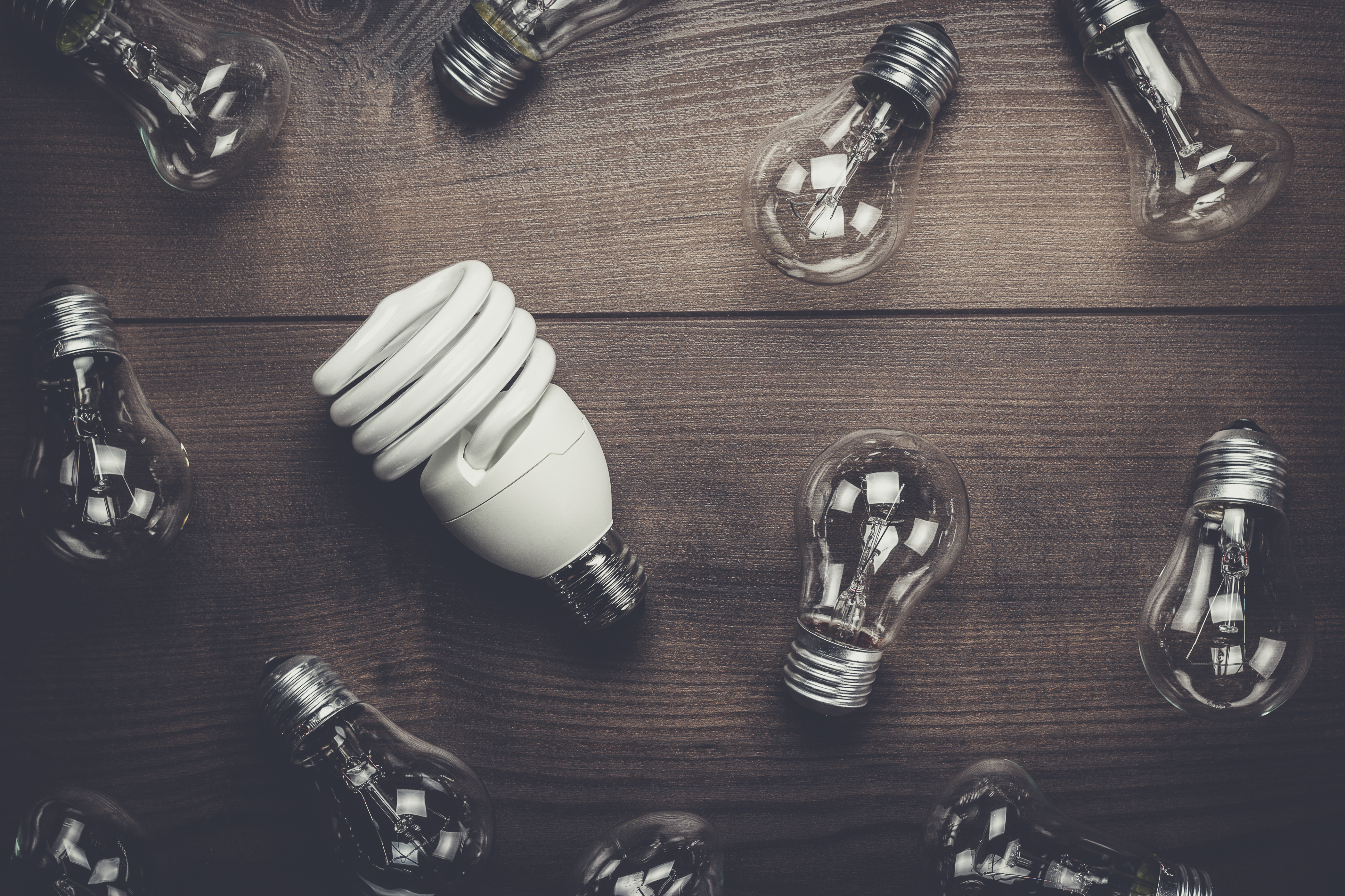 https://watt.co.uk/wp-content/uploads/2020/04/bulb-uniqueness-concept-PCKZW4V.jpg
