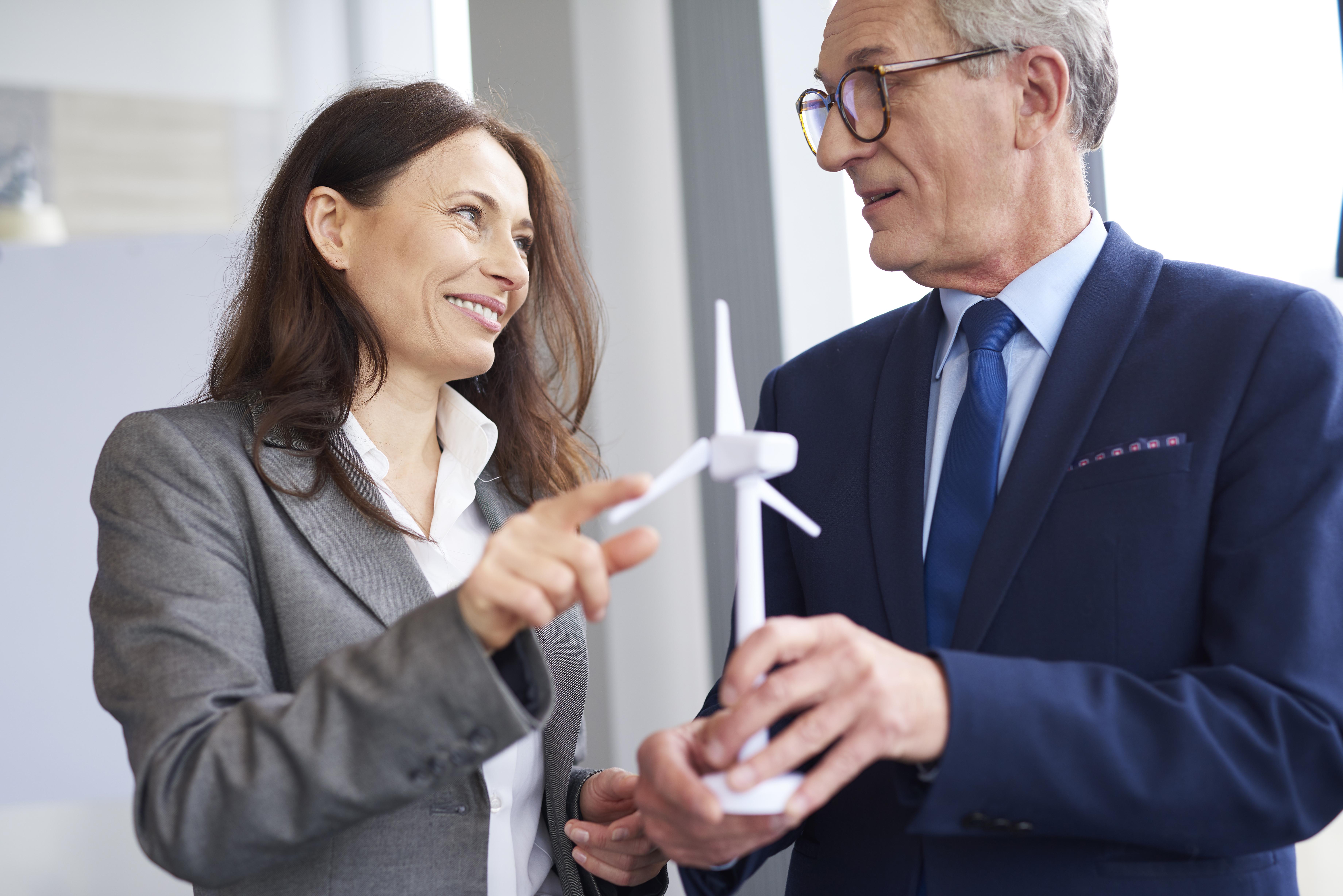 https://watt.co.uk/wp-content/uploads/2020/04/business-workers-having-a-conversation-about-wind-ZHAQ8RW.jpg