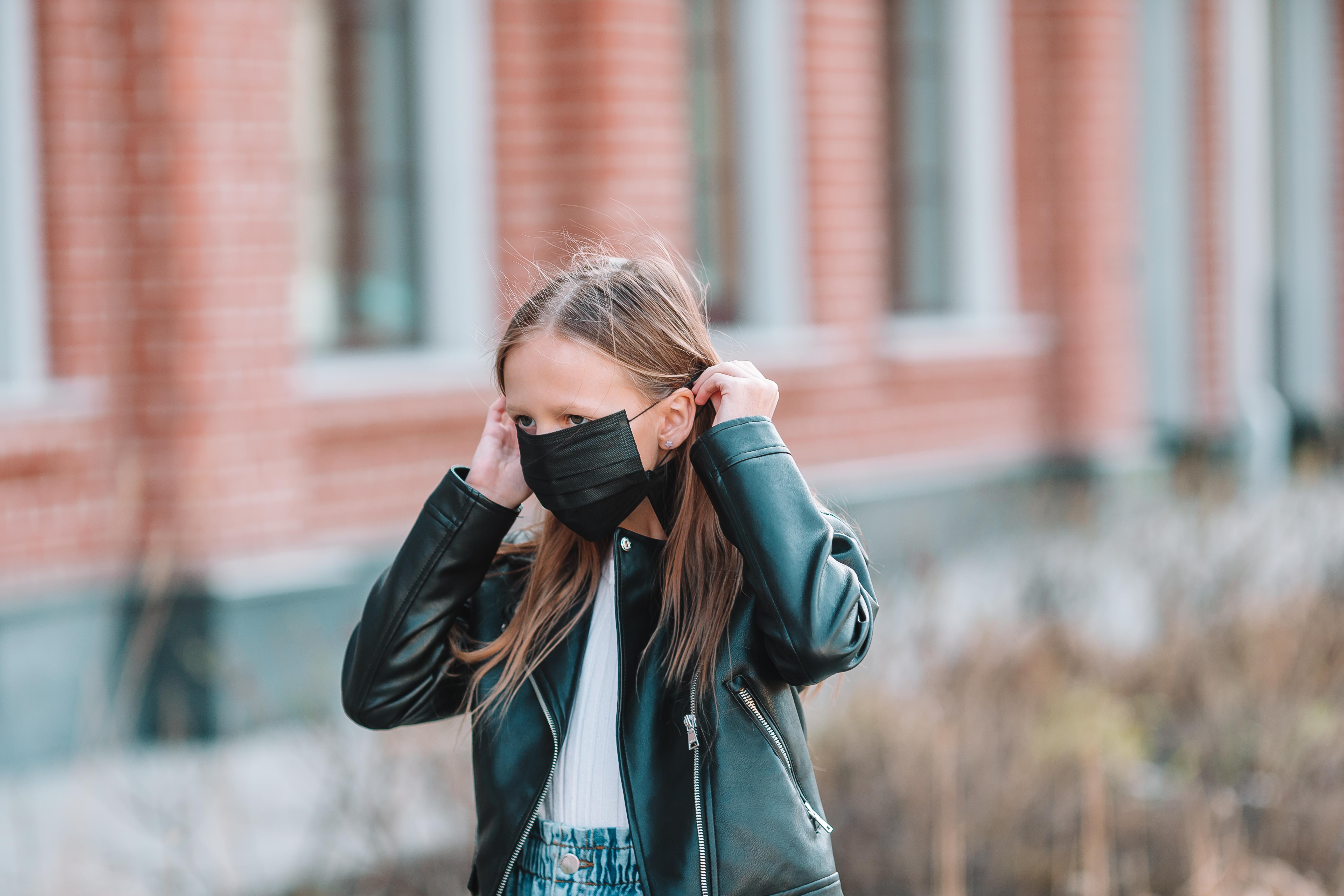 https://watt.co.uk/wp-content/uploads/2020/04/girl-wearing-a-mask-protect-against-coronavirus-an-D7DUKLK.jpg