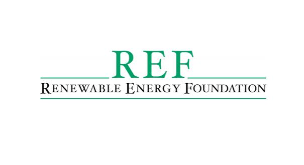 https://watt.co.uk/wp-content/uploads/2020/06/REF-logo.png