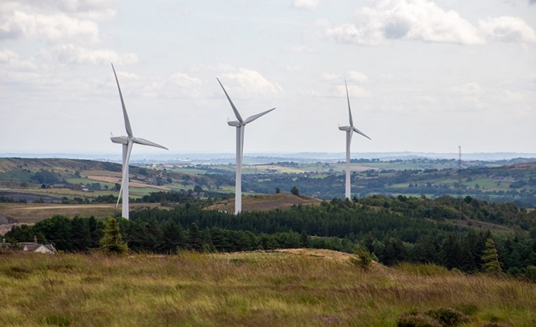 https://watt.co.uk/wp-content/uploads/2020/06/hazlehead-wind-farm-banks-group.jpg