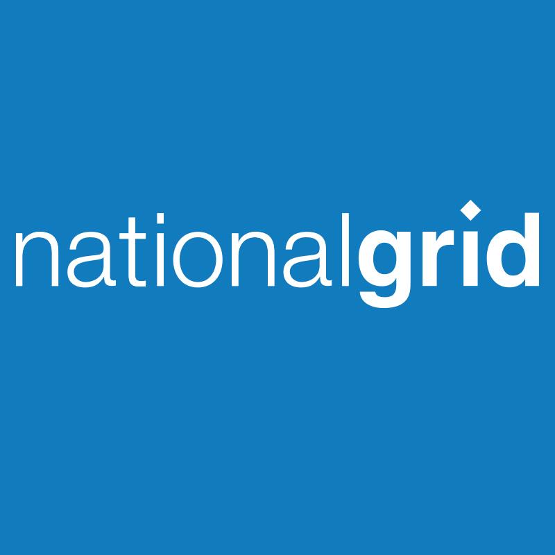 https://watt.co.uk/wp-content/uploads/2020/06/national-grid-logo.png