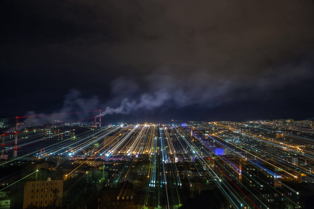 https://watt.co.uk/wp-content/uploads/2020/06/night-city_t20_LAGg7Y.jpg