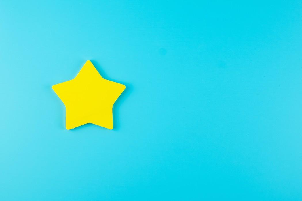 https://watt.co.uk/wp-content/uploads/2020/06/one-star-yellow-paper-note-on-blue-background-customer-reviews-feedback-rating-ranking-and-service_t20_gLloXk.jpg