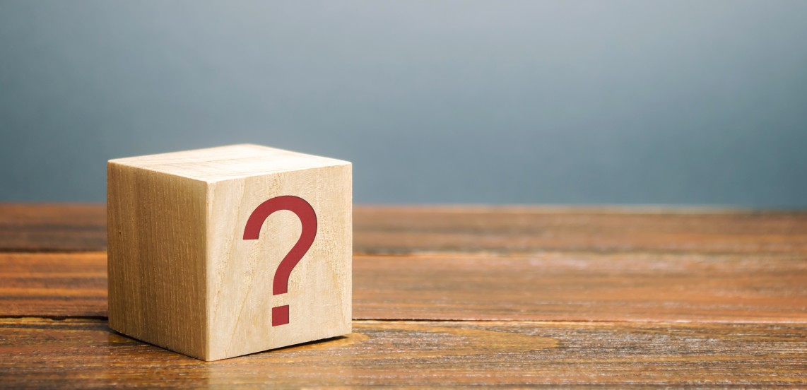 https://watt.co.uk/wp-content/uploads/2020/06/question-mark-questions-asking-answer-search-block-brainstorming-knowledge-cube-wooden-information_t20_7mjBAN.jpg