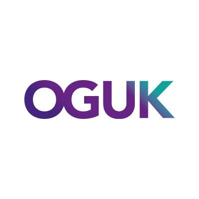 https://watt.co.uk/wp-content/uploads/2020/07/OGUK_400x400.png