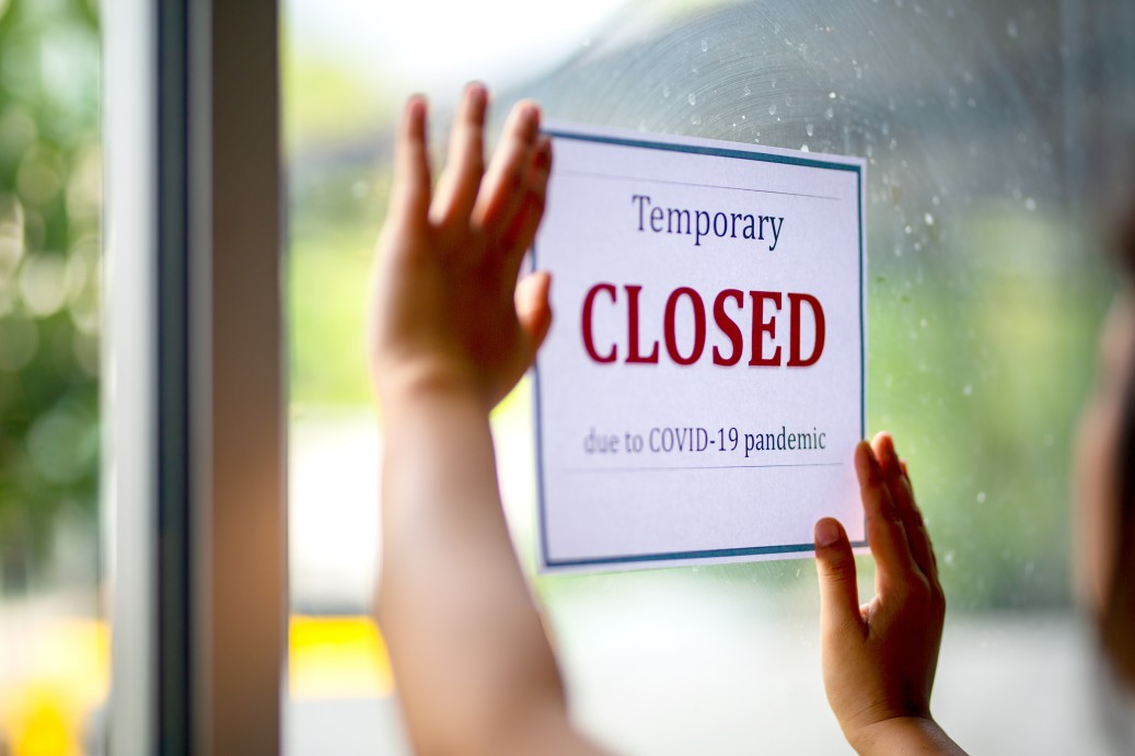 closed-businesses-for-covid-19-pandemic-