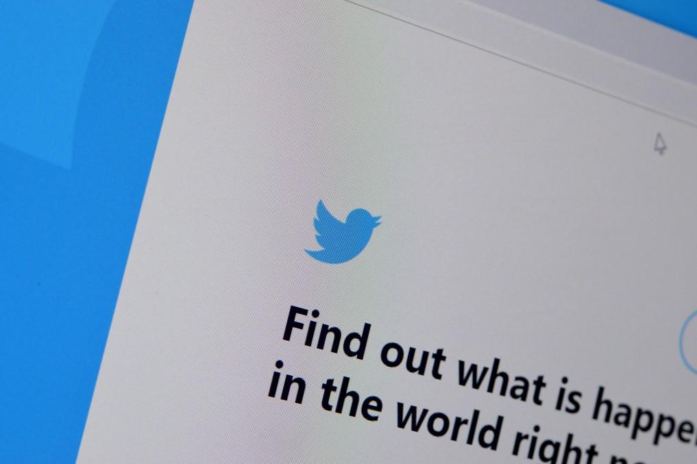 https://watt.co.uk/wp-content/uploads/2020/07/ny-usa-december-16-2019-homepage-of-twitter-website-on-the-display-of-pc-url-twitter-com_t20_JzkvvQ.jpg