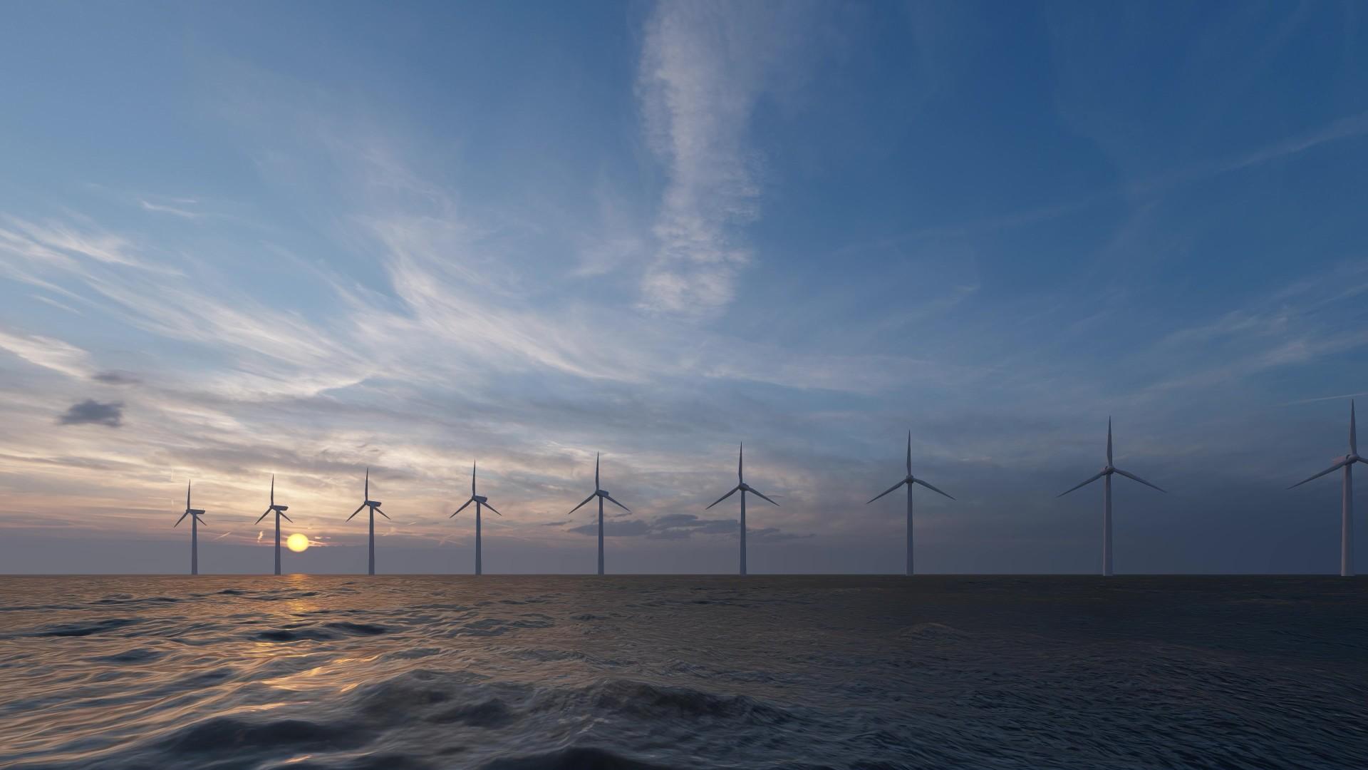 https://watt.co.uk/wp-content/uploads/2020/09/aerial-view-power-energy-alternative-clean-energy-power-electricity-industry-on-sea-aerial-view-green_t20_GJLg7m.jpg