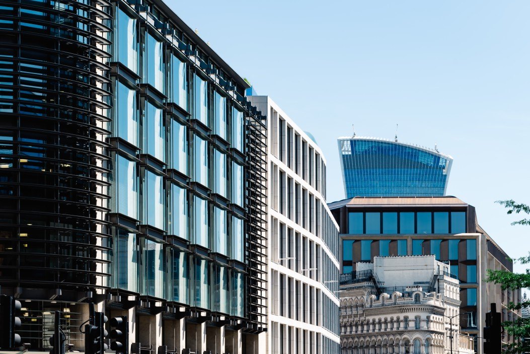 https://watt.co.uk/wp-content/uploads/2020/09/cityscape-of-london-with-modern-office-buildings-against-blue-sky-london-uk-abstract-apartment_t20_rRe3bd.jpg