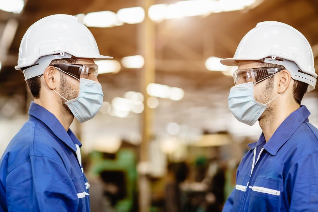 https://watt.co.uk/wp-content/uploads/2020/09/distancing-clean-airborne-talking-mechanic-factory-face-shield-job-virus-healthy-worker-hygiene_t20_vLm8ow.jpg