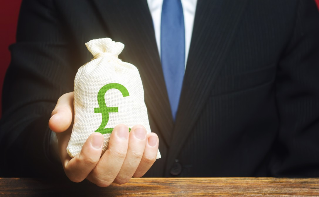 https://watt.co.uk/wp-content/uploads/2020/09/grant-loan-lending-sterling-pound-salary-income-deal-capital-budget-payouts-investments-profit_t20_P1YgY7.jpg