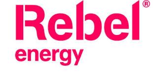 https://watt.co.uk/wp-content/uploads/2020/09/rebel-energy-logo.jpg