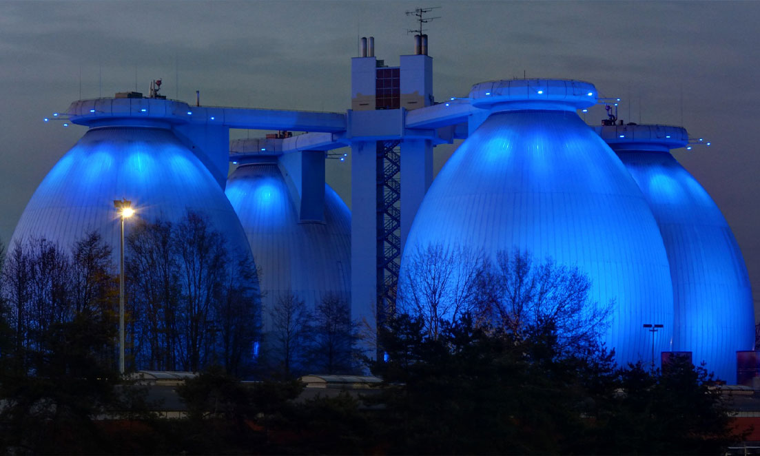 https://watt.co.uk/wp-content/uploads/2021/03/What-is-the-State-of-Biogas-Production-in-the-UK.jpg