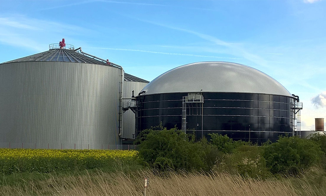 https://watt.co.uk/wp-content/uploads/2021/03/Why-is-Biogas-Important-to-the-Environment.jpg