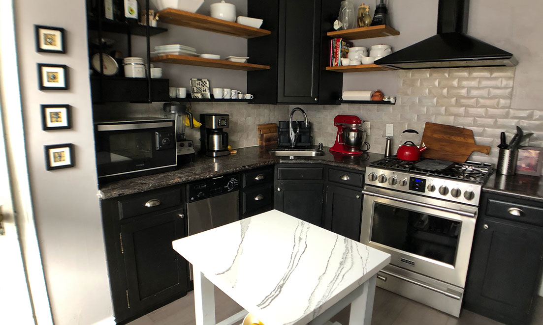 https://watt.co.uk/wp-content/uploads/2021/04/3-Kitchen-Appliances.jpg