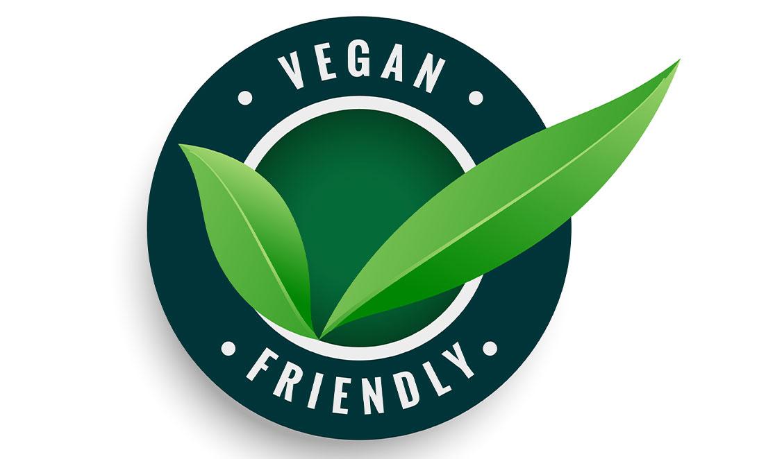 https://watt.co.uk/wp-content/uploads/2021/04/5-Reduce-Meat-Consumption.jpg