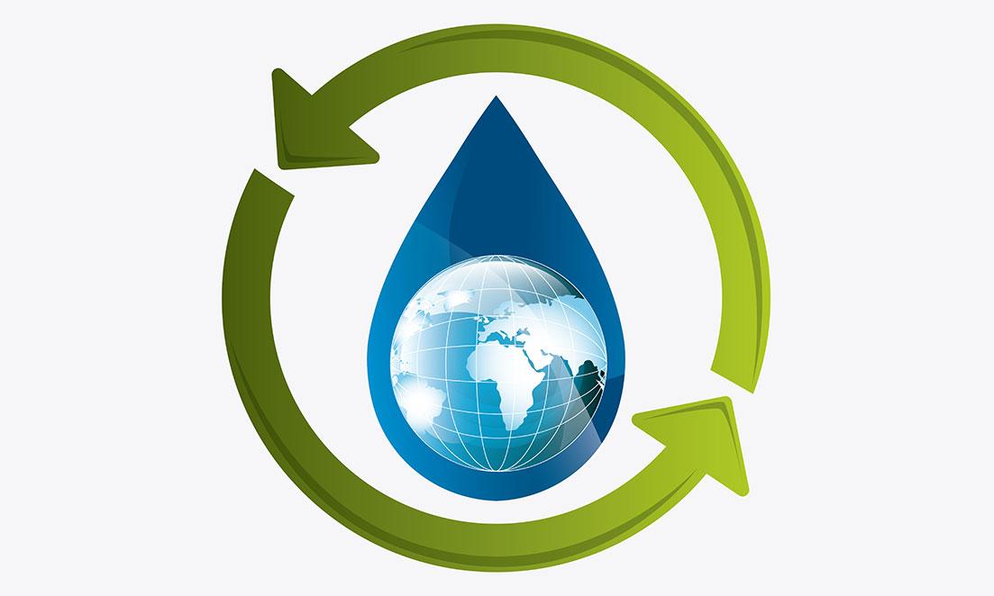 https://watt.co.uk/wp-content/uploads/2021/04/7-Reduce-Water-Consumption.jpg