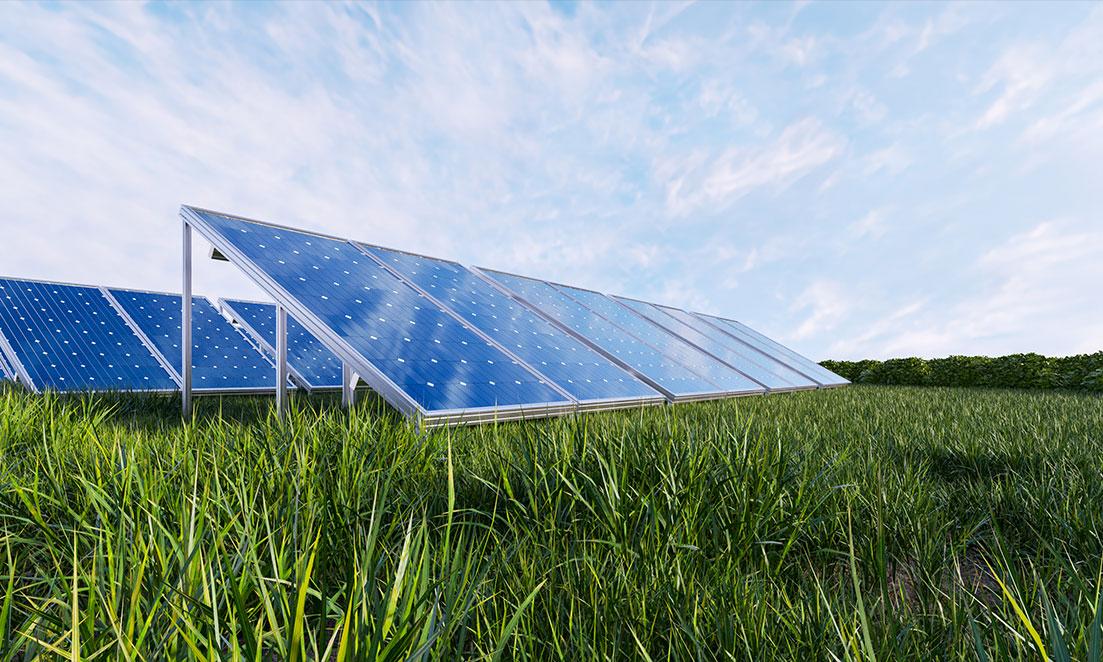 https://watt.co.uk/wp-content/uploads/2021/05/1-Green-Network-Energy.jpg
