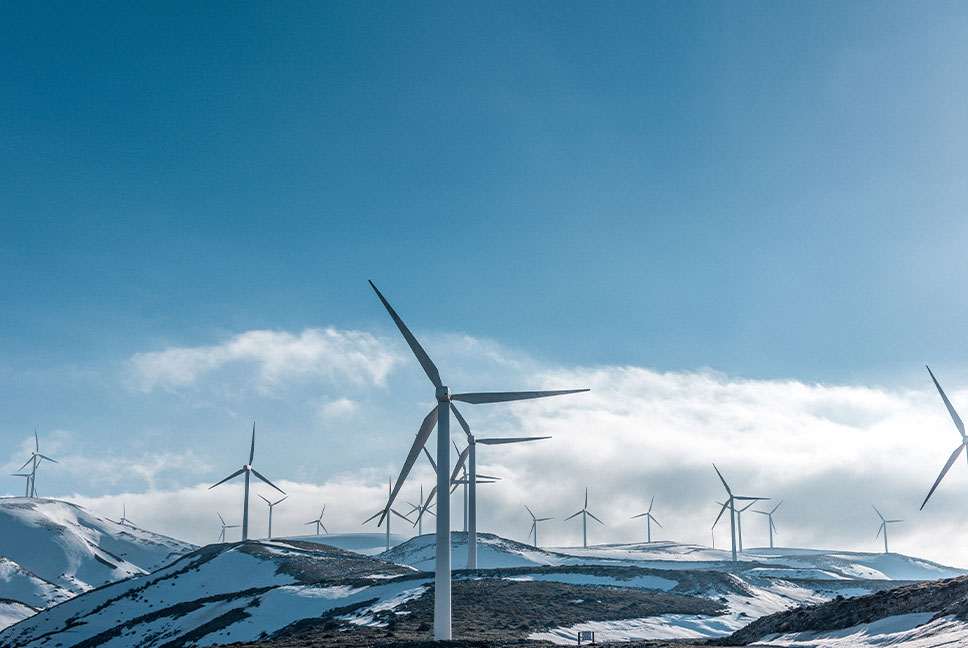 https://watt.co.uk/wp-content/uploads/2021/05/Energy-Suppliers-in-the-UK-with-Smart-Meters-1.jpg