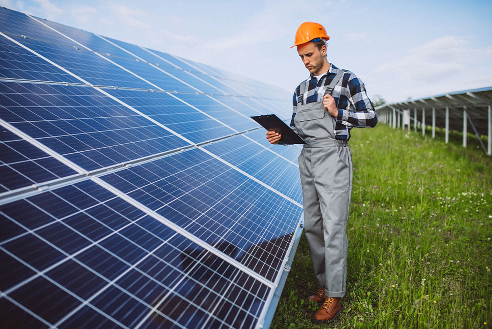 Everything You Need to Know About The Feed-In Tariff Scheme